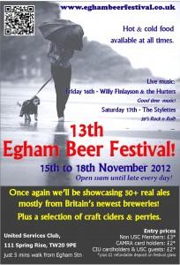 EBF13 Poster v1