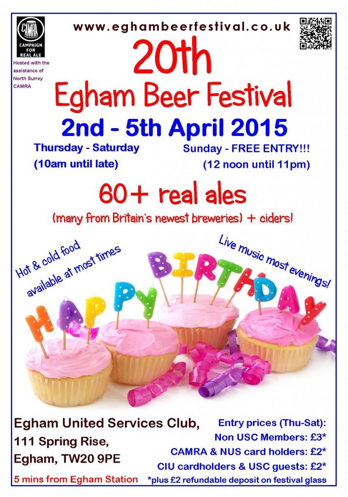 EBF20 Poster v1